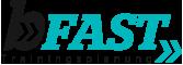 b-Fast | Trainingsplanung für Ausdauersportarten